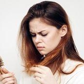 آیا صداهای ناهنجار سبب ریزش مو می شود؟