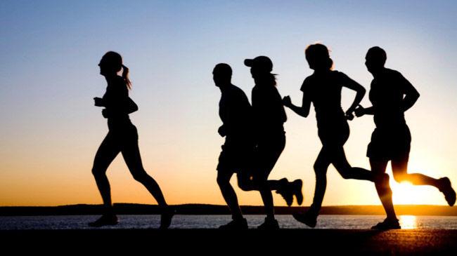 بهانه های که مانع از ورزش کردن می شوند