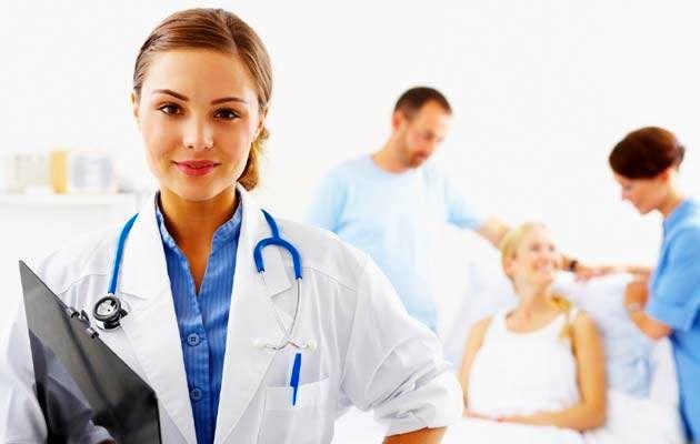 عواقب کمبود روی در بدن زنان مبتلا به سندروم های قاعدگی