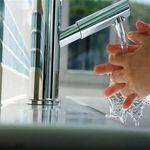 نحوه ی رعایت بهداشت دست ها برای داشتن دستانی لطیف و زیبا
