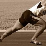 به چه تمریناتی، تمرینات سرعتی می گویند؟