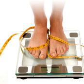 راهکارهایی مهم جهت کاهش سریع وزن