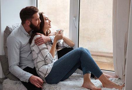 شناخت احساسات درونی همسر