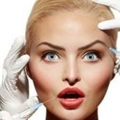 اثرات منفی جراحی پلاستیک