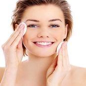 شیر پاک کن مخصوص پوست های خشک و حساس