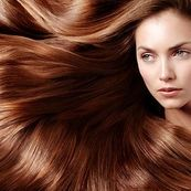 در مورد سرم مو بیشتر بدانید
