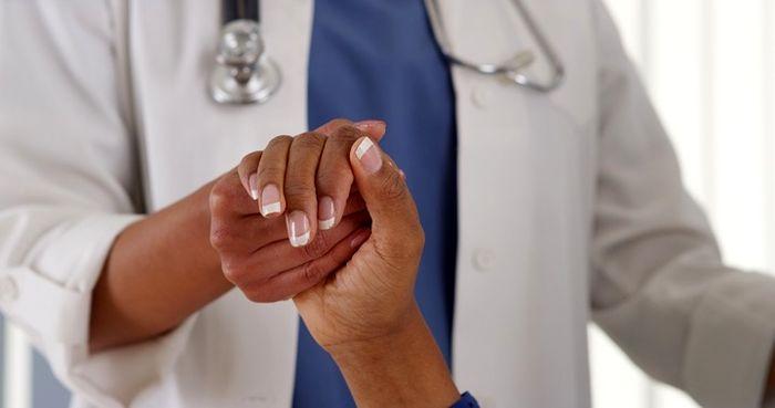زنان برای حفظ سلامت خود چه کنند؟