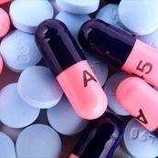 واکنش آلرژیک به آموکسی سیلین