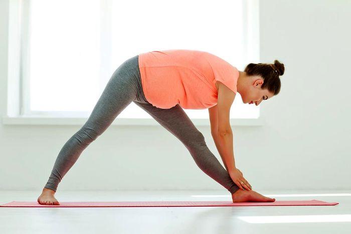 انجام چه ورزش هایی در دوران بارداری مناسب هستند ؟