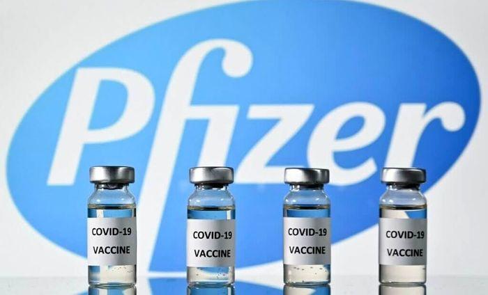 این واکسن جای فایزر را در ایران گرفت