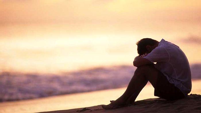 تاثیر بلندمدت تنهایی در دوره جوانی بر سلامت روان افراد