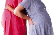 اثرات بیماری های صرع و دیابت شیرین در دوران بارداری