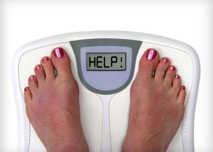 این  عادات غلط در زندگی باعث چاقی می شود