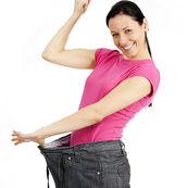 عوامل موثر در کاهش وزن طبیعی