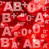 حقایقی جالب درباره گروه خونی شما