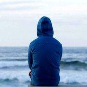 خستگی، اضطراب و افسردگی عوامل مخل سلامت جسم
