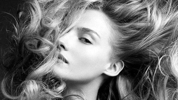 چطور موهای کم پشت را حجیم تر نشان دهید
