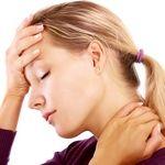 تغییرات عضلات در آرتروز