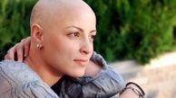 عمیق تر تحقیقات منتشره سرطان را مطالعه کنید