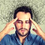 بررسی و تشخیص استرس