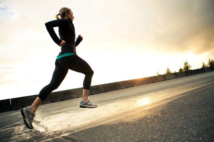 چگونه باید ورزش کرد؟