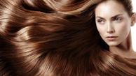 ویتامین های با ارزش برای داشتن موهایی قوی و براق
