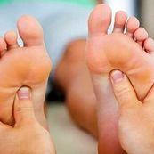 نکاتی مهم در حفظ زیبایی و تقویت پا