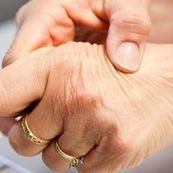 تنظیم دز انسولین در مواردی که قند خون کم می باشد