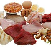 مکمل های غذایی چه تاثیری در تناسب اندام دارند؟