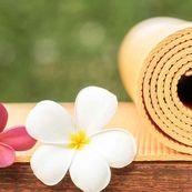 چگونه تمرین تنفس کامل(Pranayama) و آرامش(Shavasana) در یوگا انجام می شود؟