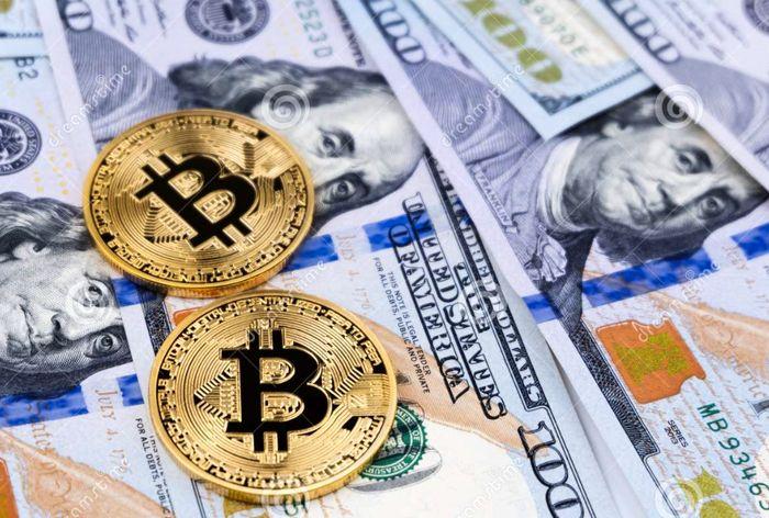قیمت ارز دیجیتال امروز 12 مهر | سقوط شدید بیت کوین امروز
