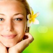 راه کارهایی برای حفظ سلامت پوست