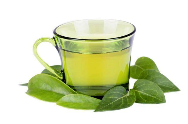 فواید شگفت انگیز چای سبز