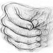 علایم و نشانه های رعشه ذاتی