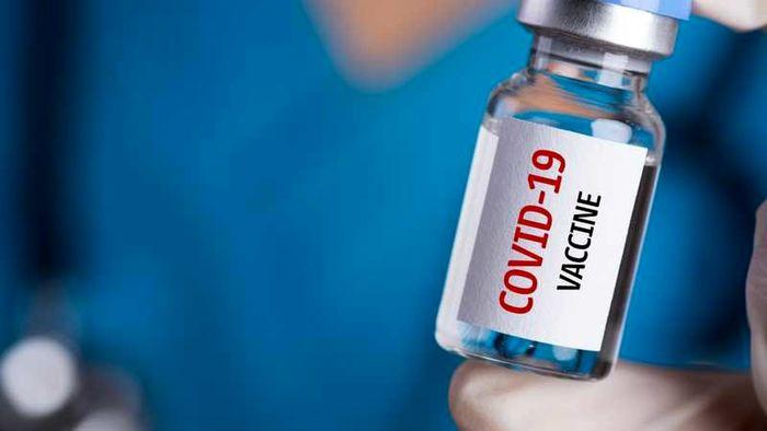 خبر خوب درباره واکسن سینوفارم
