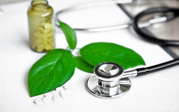 7 باور اشتباه درباره گیاهان دارویی در همه گیری کرونا