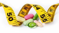 آیا ویتامین ها در کاهش وزن موثرند؟