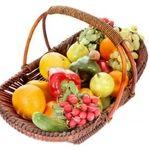 برای سلامت پوست خود، این میوه ها را مصرف نمایید