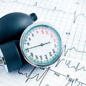 فشار خون باعث کوتاه شدن عمر افراد مبتلا میشود؟