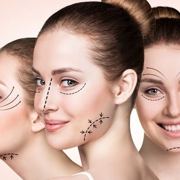 نکاتی که باید قبل از انجام جراحی زیبایی به آنها توجه کنید