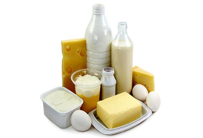 تاثیر بسیار مهم کلسیم، فسفر، مس و املاح معدنی در سلامتی انسان