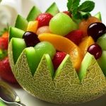 با خواص برخی از میوه ها بیشتر آشنا شوید