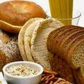 رژیم غذایی نشاسته ای ۳ ساعته برای کاهش درد های قاعدگی