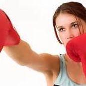 آیا زنان نیز مجاز هستند تمرینات سخت و استقامتی را انجام دهند؟