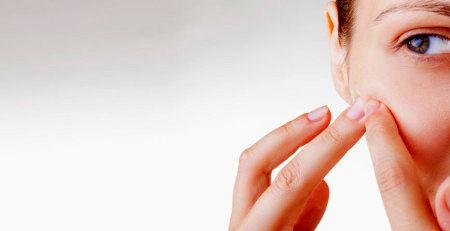 توان بخشی در پارایلژی وکودآدری پلژی بعد از آسیب نخاعی