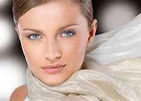 برای داشتن آرایشی زیبا، آرام باشید