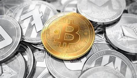 قیمت ارز دیجیتال   کدام ارز دیجیتال 13 هزار درصد رشد کرد؟