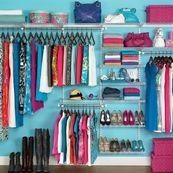 نکاتی در رابطه با لباس و زیورآلات(۱)