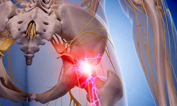 درد عصب سه قلو چیست و چه علایمی دارد؟