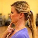 تمرینات استقامتی نا مناسب برای گردن